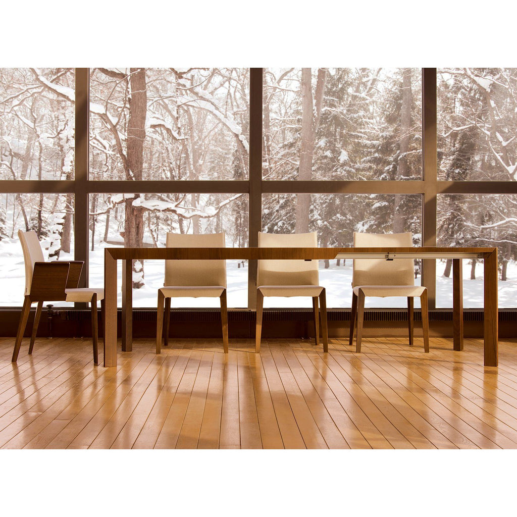 Conde House - Moov Extension Table - Dining Table