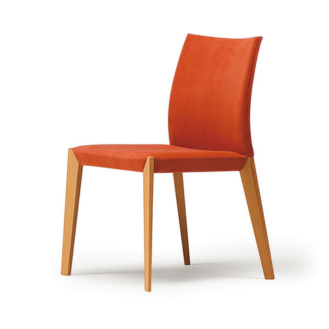 Moov Side Chair - Dining Chair - Conde House