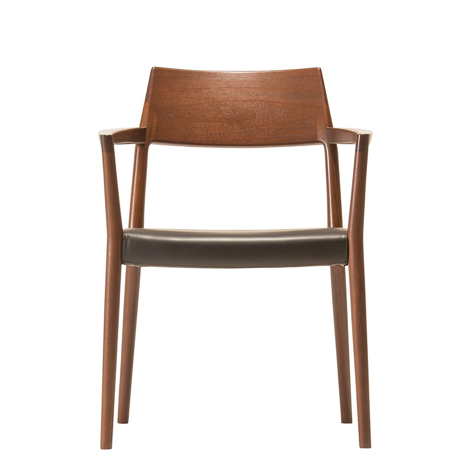 Conde House - Petra Arm Chair - Dining Chair