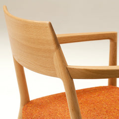 Petra Arm Chair