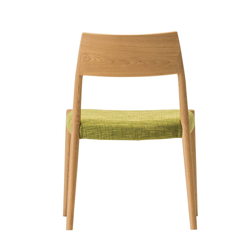 Petra Side Chair
