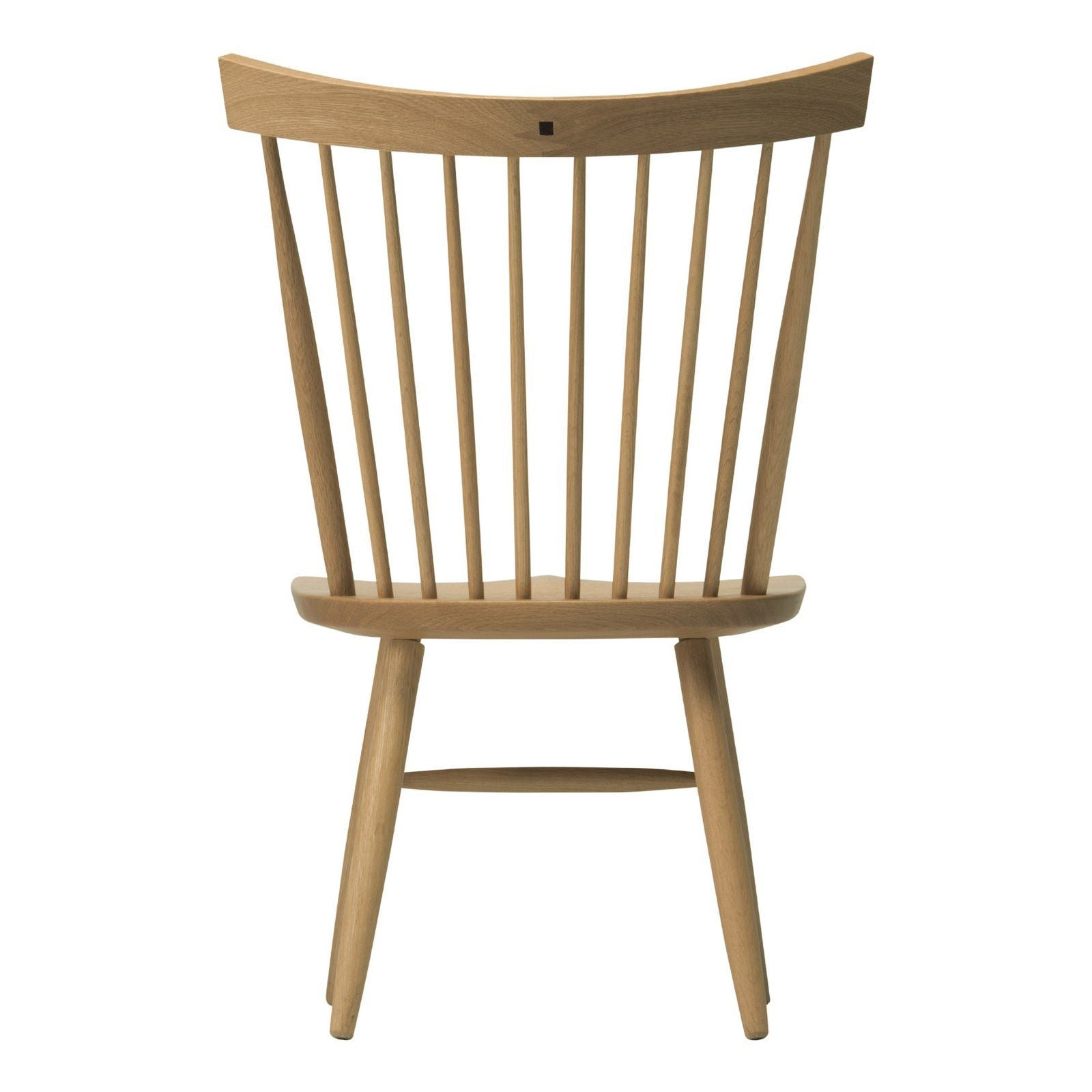 Riki Side Chair - Dining Chair - Conde House