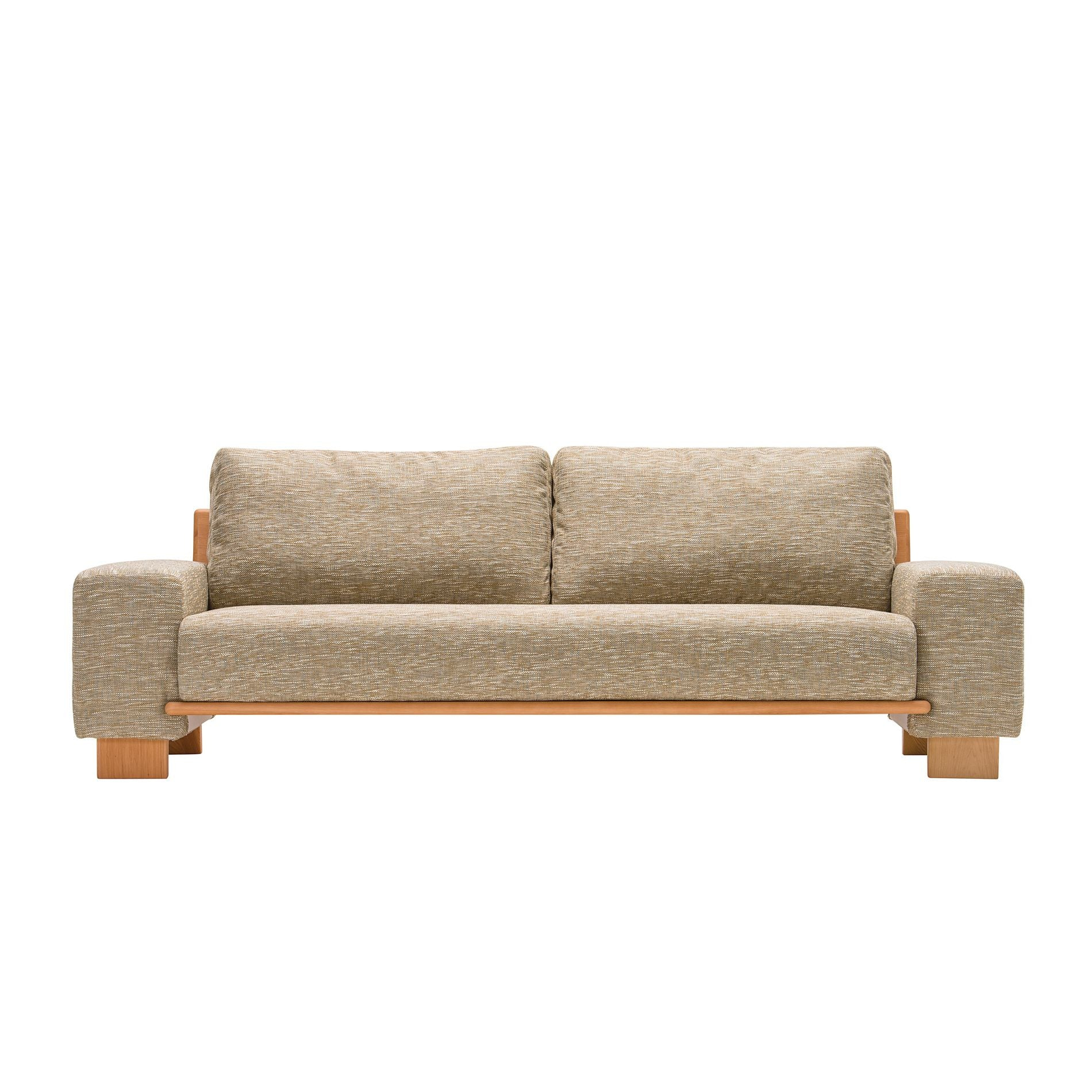 RS Sofa 2P - Sofa - Conde House