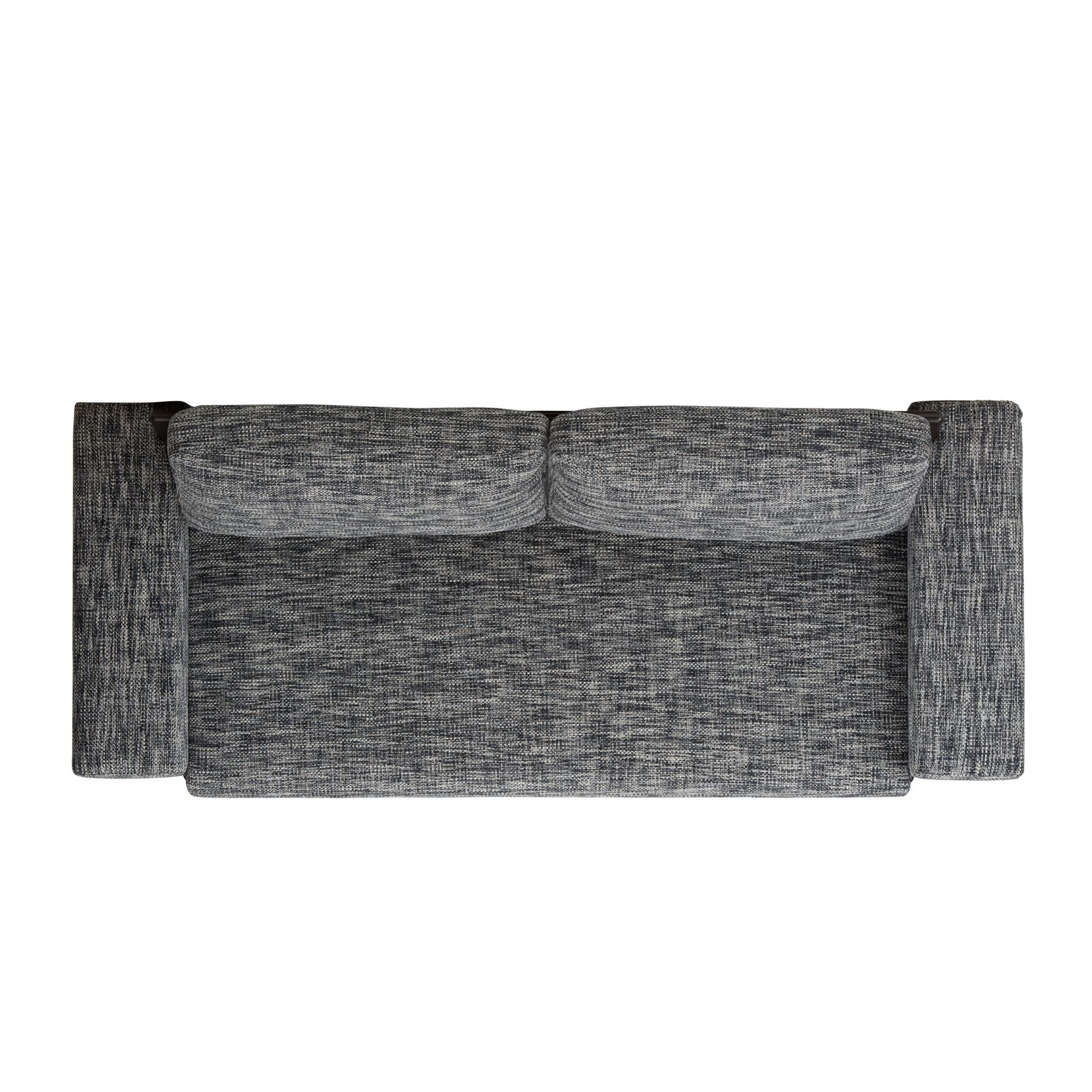 Conde House - RS Sofa 2P - Sofa