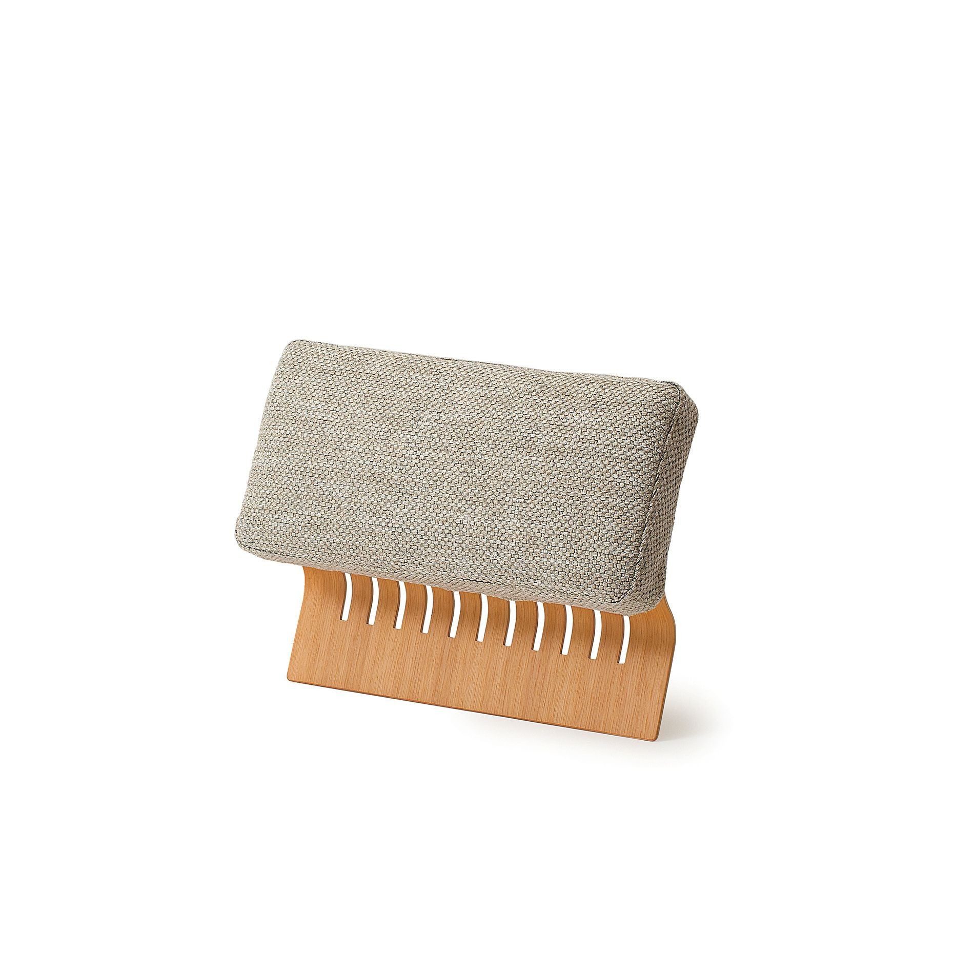 RS Headrest (M) - Accessories - Conde House