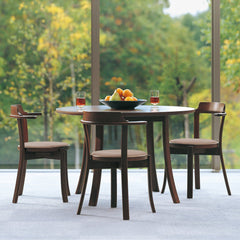 Runt OM Chair - Dining Chair - Conde House