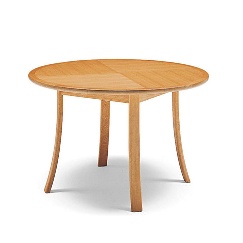 Runt OM Table - Dining Table - Conde House