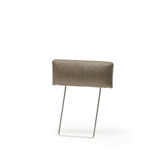 Conde House - SESTINA Headrest - Accessories