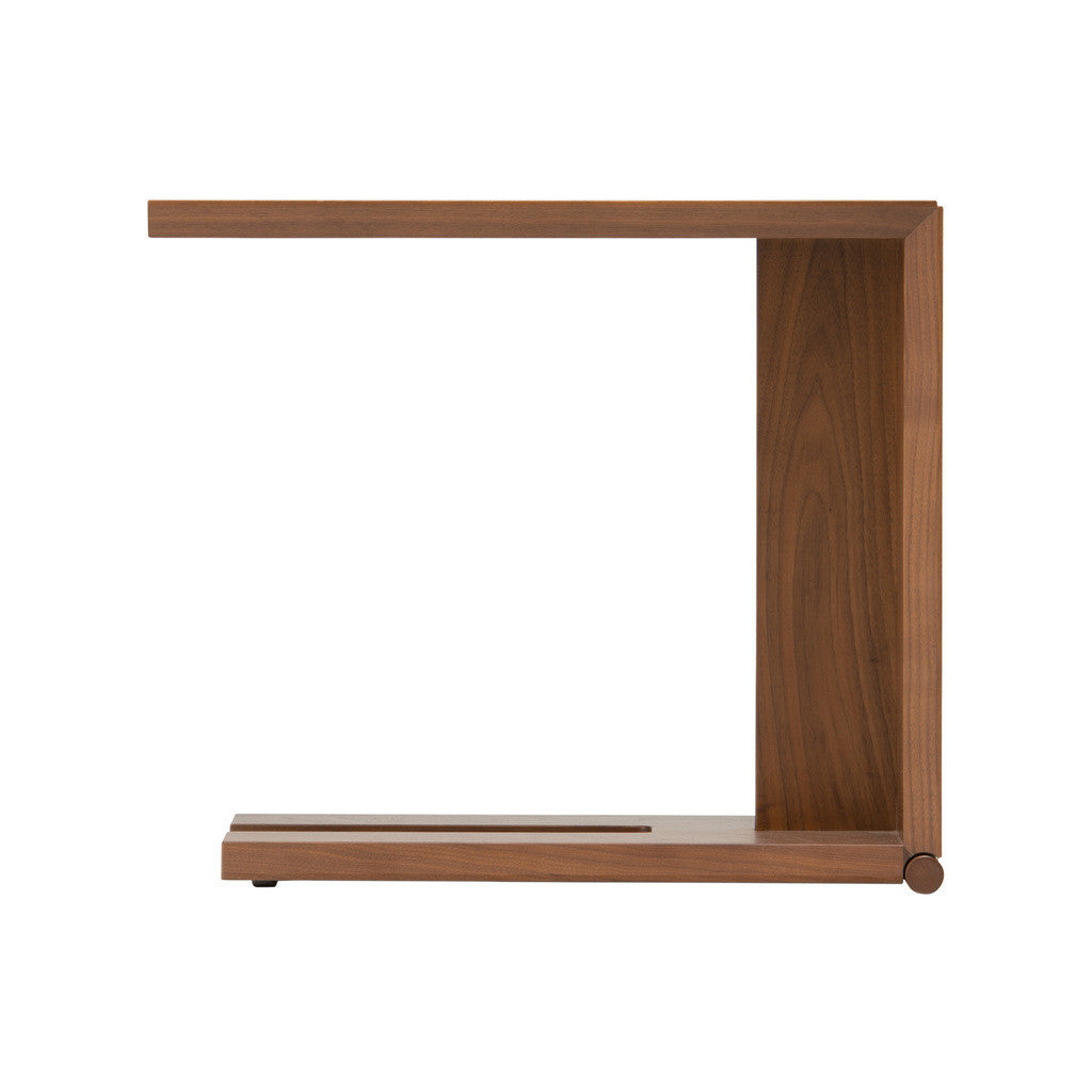 SESTINA Side Table - Coffee Table - Conde House