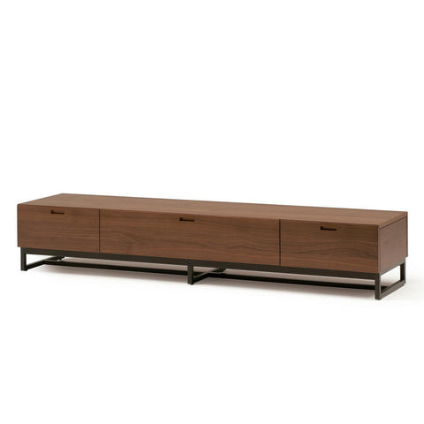 SESTINA TV Board - Cabinet - Conde House