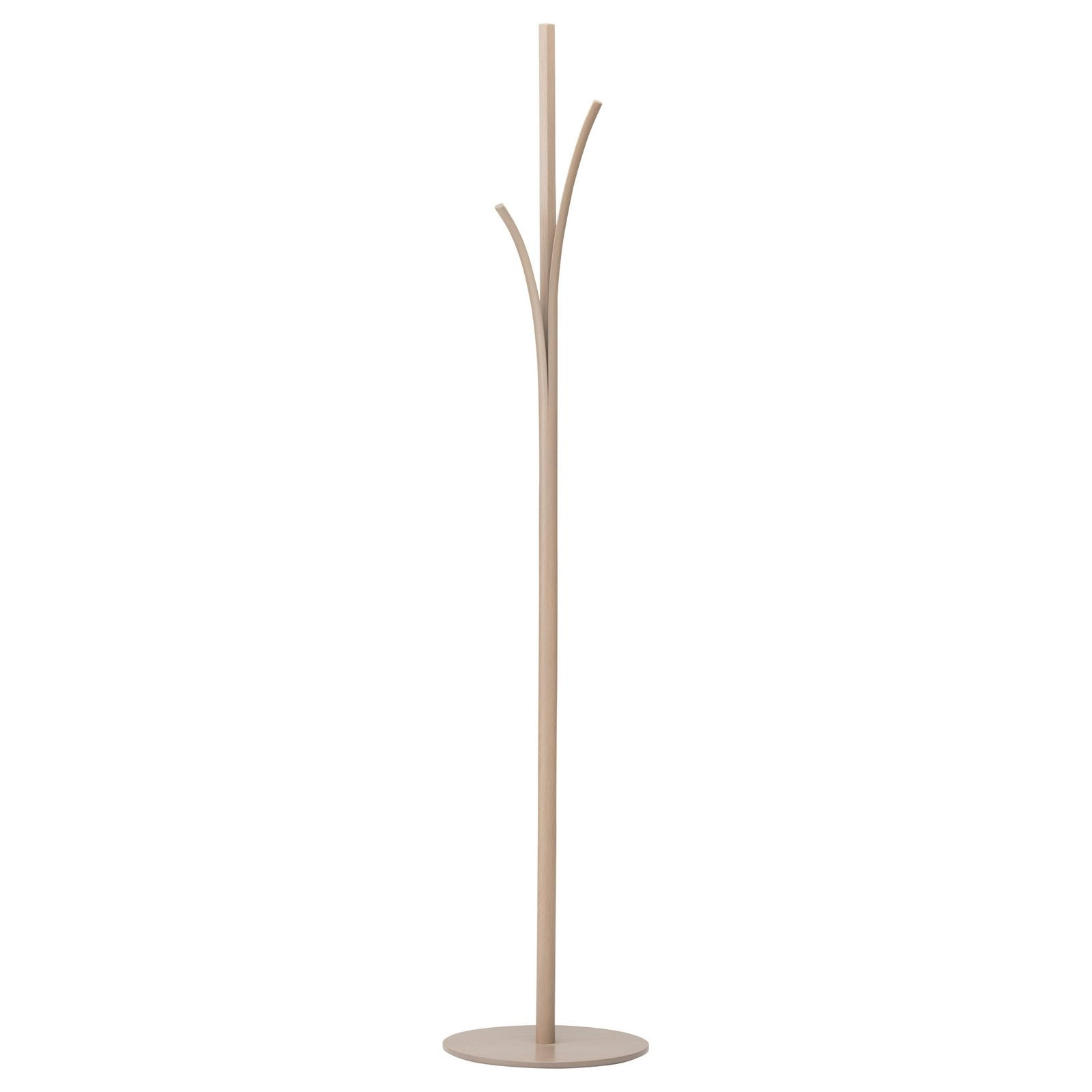 Conde House - Splinter Coat Hanger - Accessories