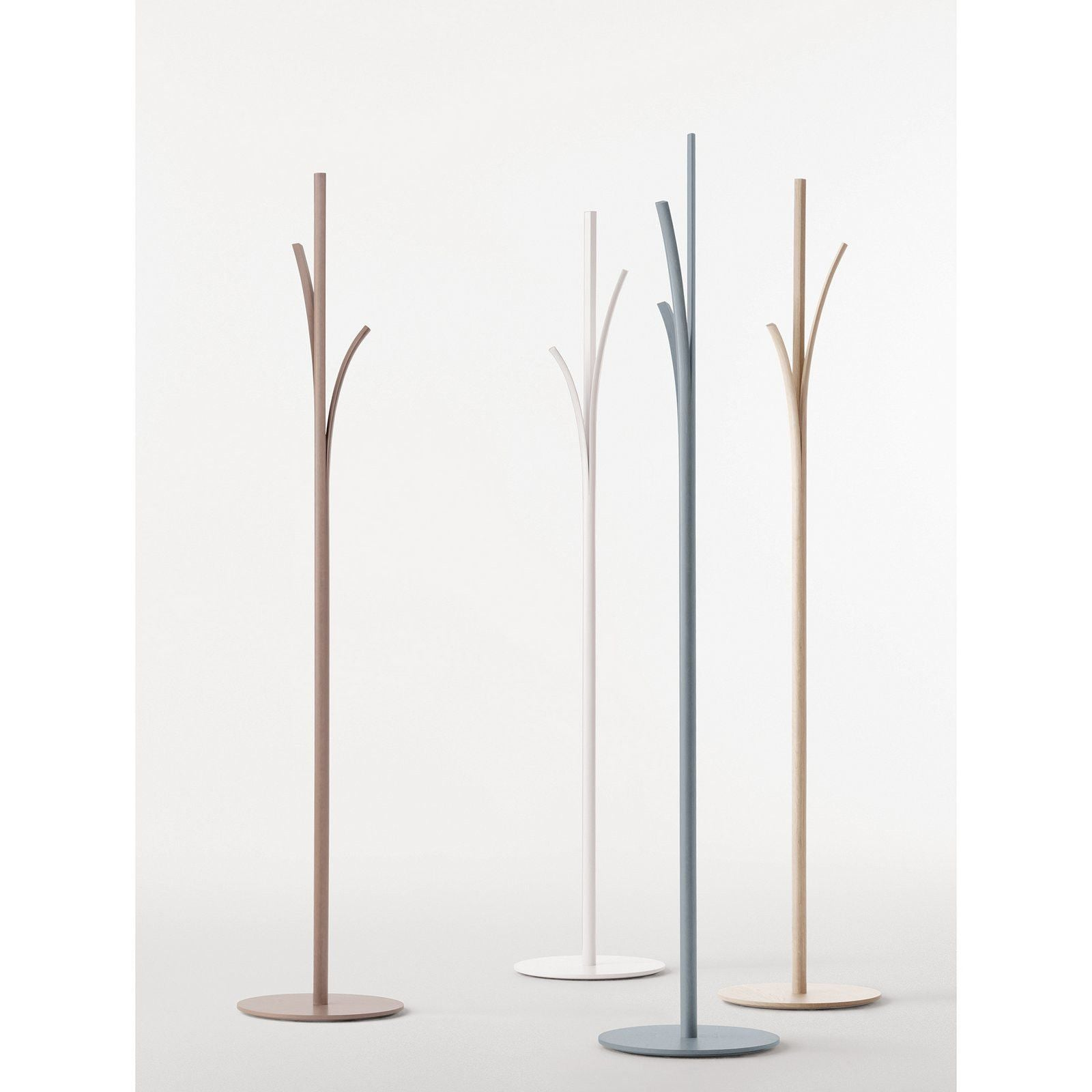 Splinter Coat Hanger - Accessories - Conde House