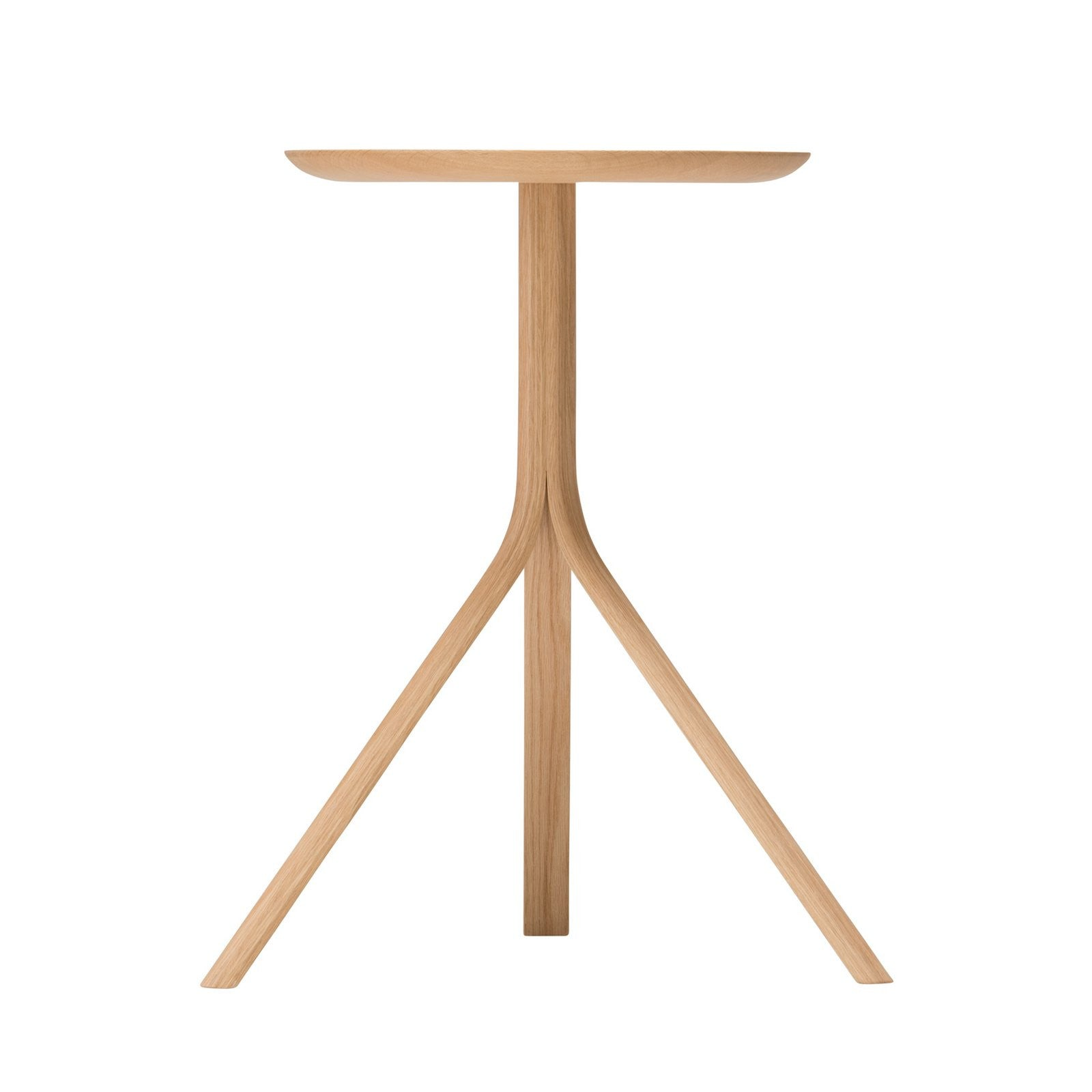 Splinter Coffee Table 35H - Coffee Table - Conde House