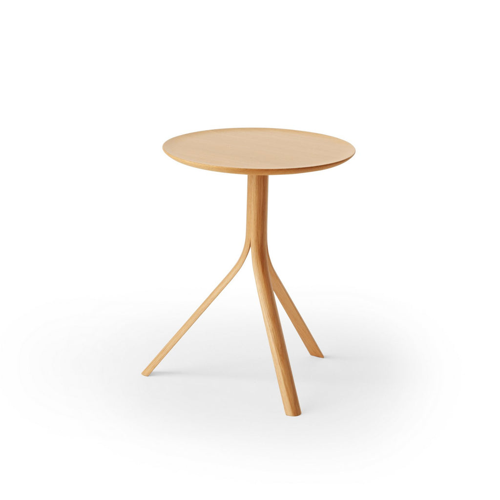 Conde House - Splinter Coffee Table 35 - Coffee Table