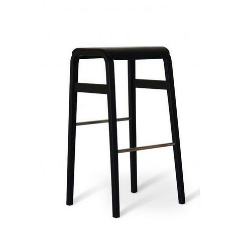 Tapered Stool High - Stool - Takumi Kohgei