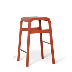 Tapered Stool Middle - Stool - Takumi Kohgei