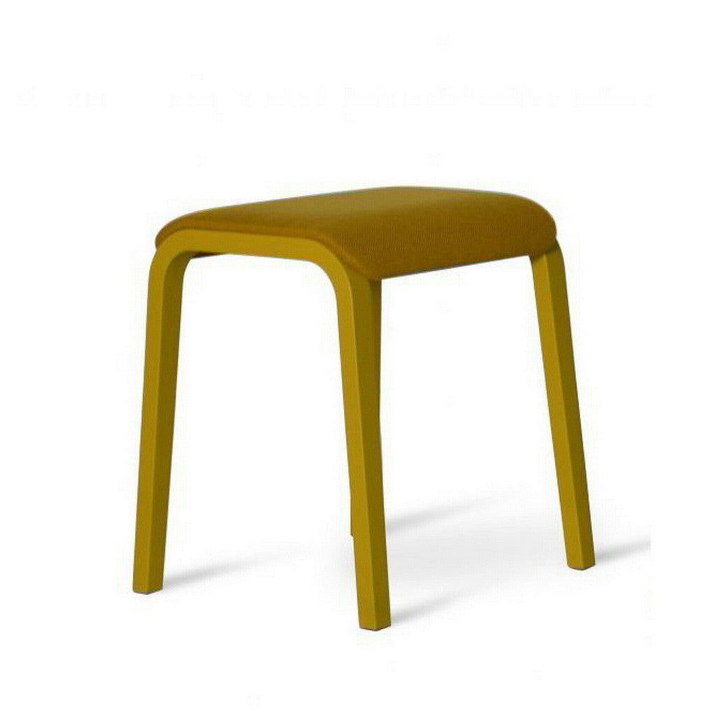 Takumi Kohgei - Tapered Stool Low - Stool