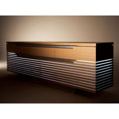 Conde House - tosai Lux Console Cabinet - Cabinet