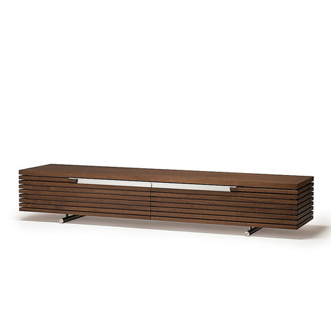 Conde House - tosai Lux Low Cabinet - Cabinet