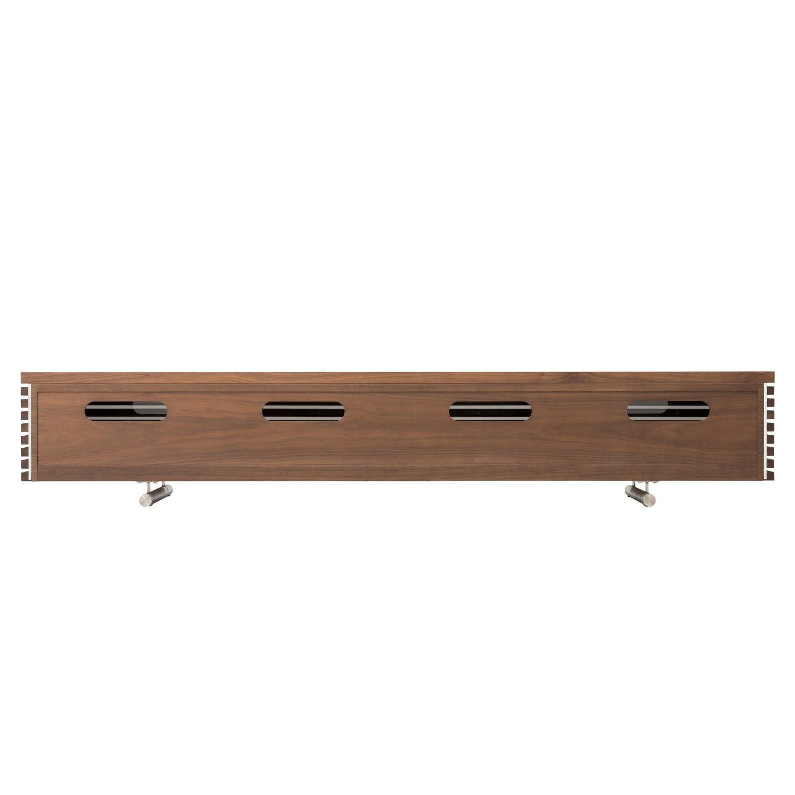 tosai Lux Low Cabinet - Cabinet - Conde House