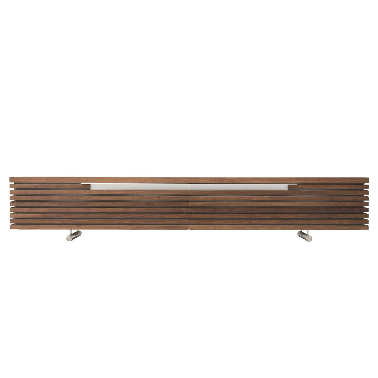 tosai Lux Low Cabinet