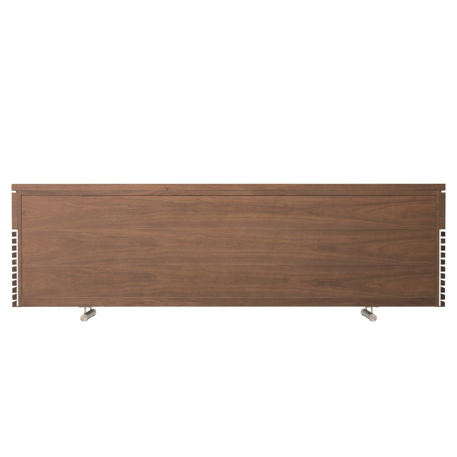 tosai Lux Console Cabinet - Cabinet - Conde House