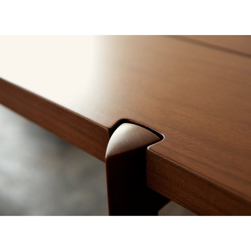 Wing Lux Center Table L
