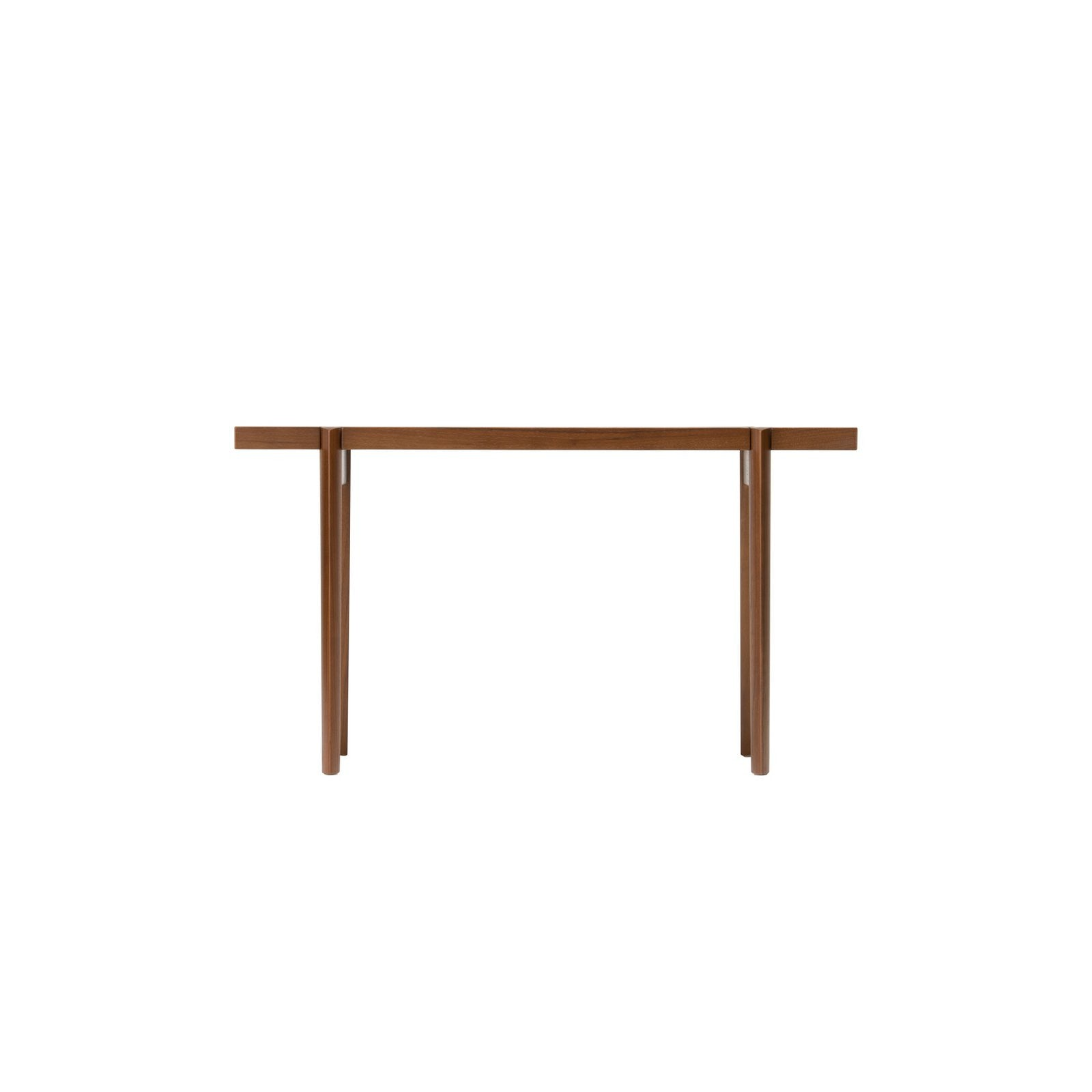 Conde House - Wing Lux Center Table S - Coffee Table