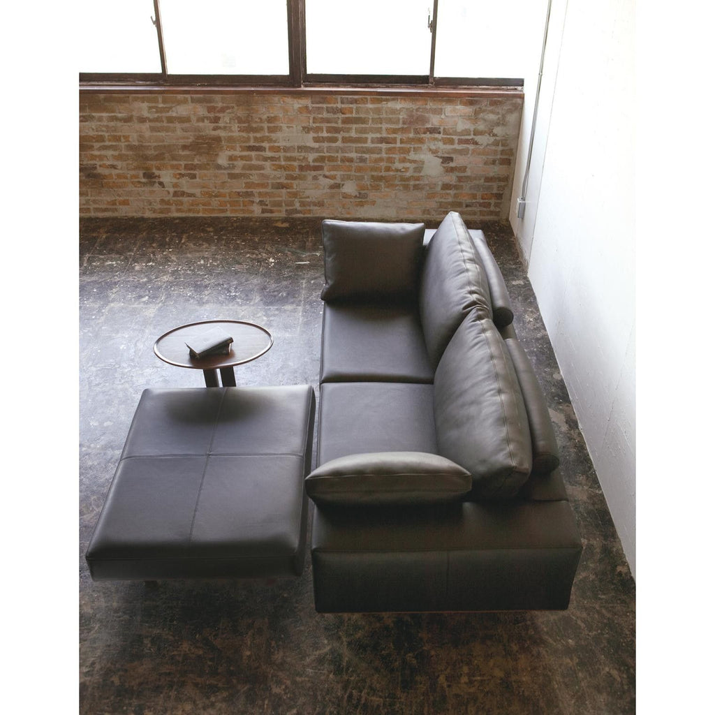 Wing Lux Coffee Table