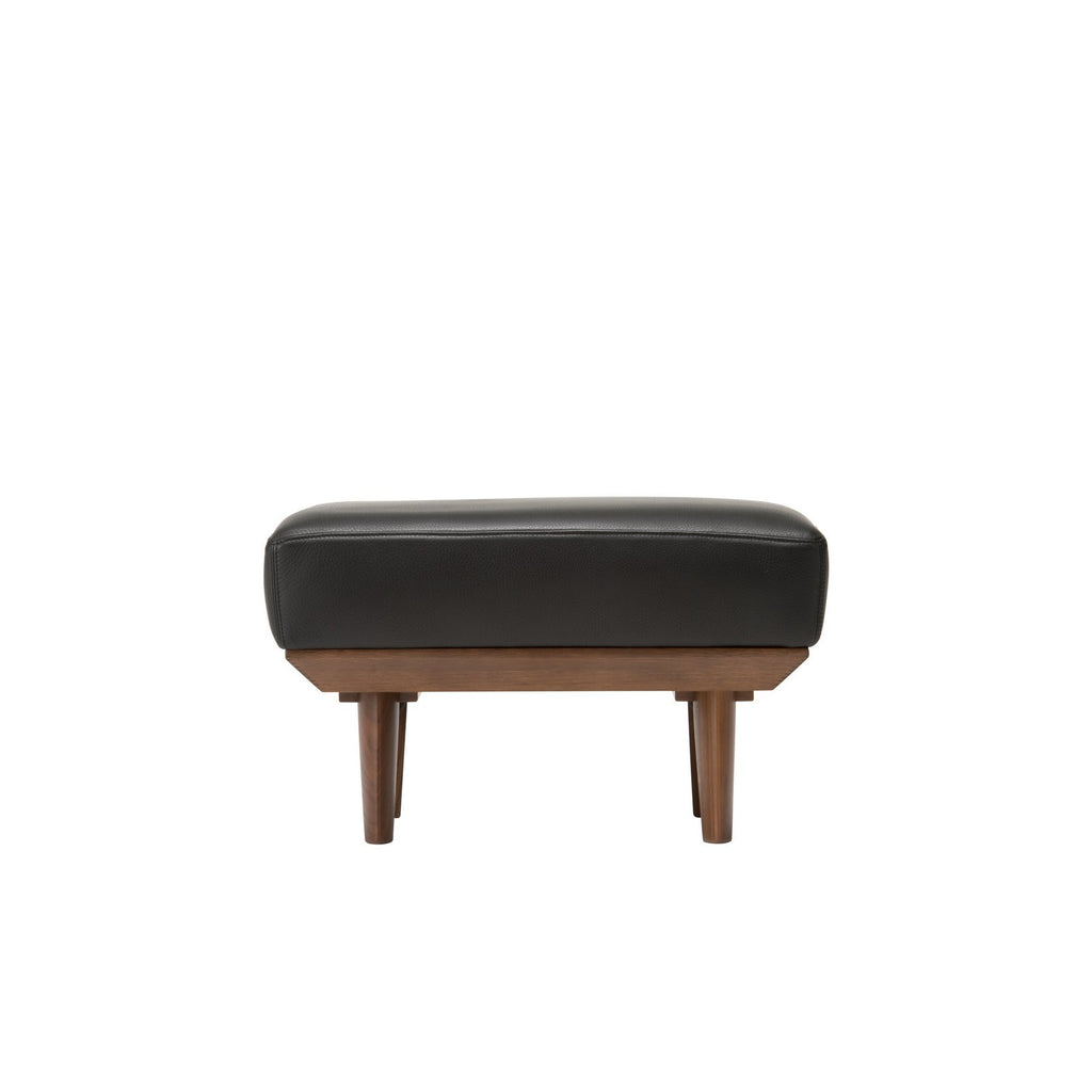 Wing Lux Ottoman S