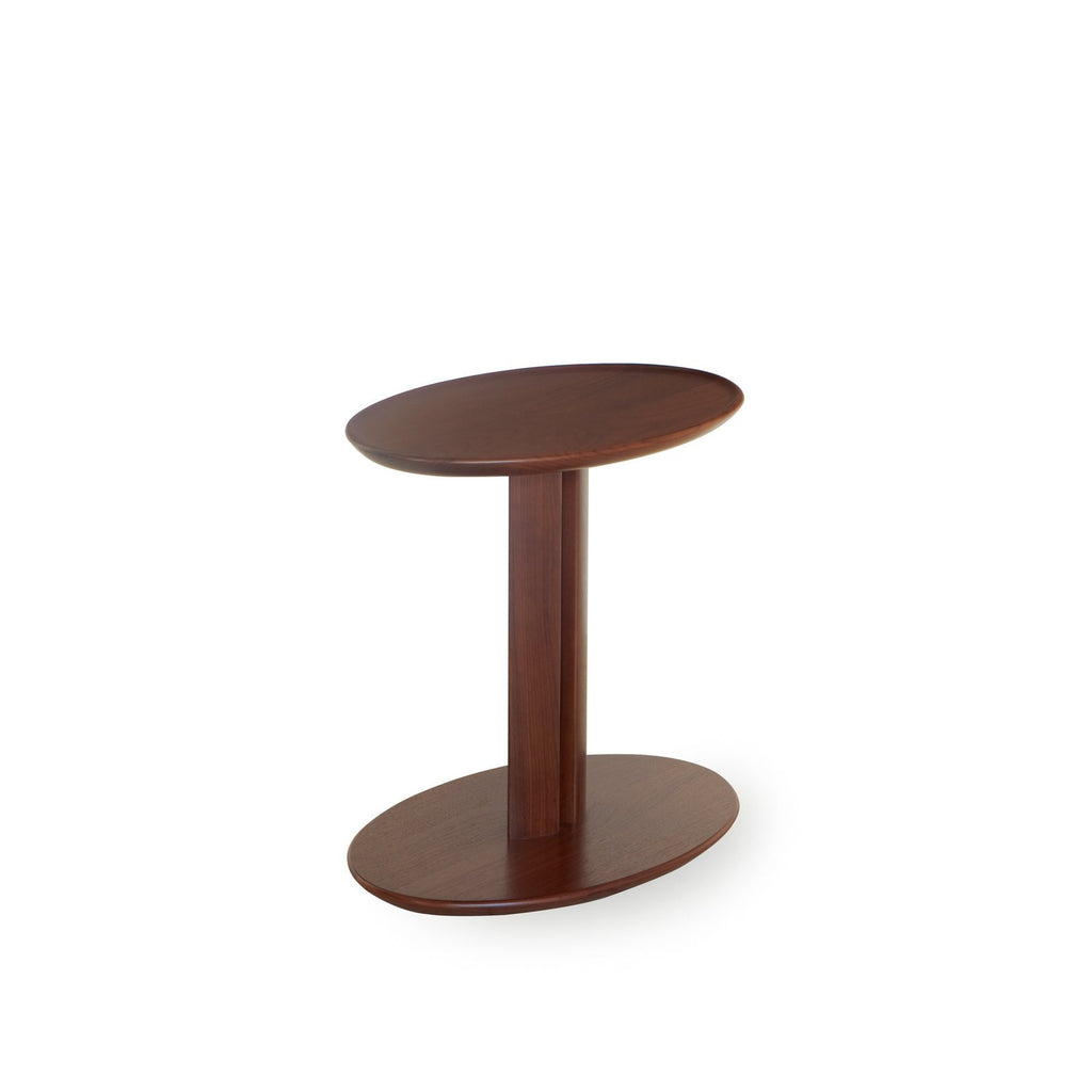 Wing Lux Coffee Table - Coffee Table - Conde House