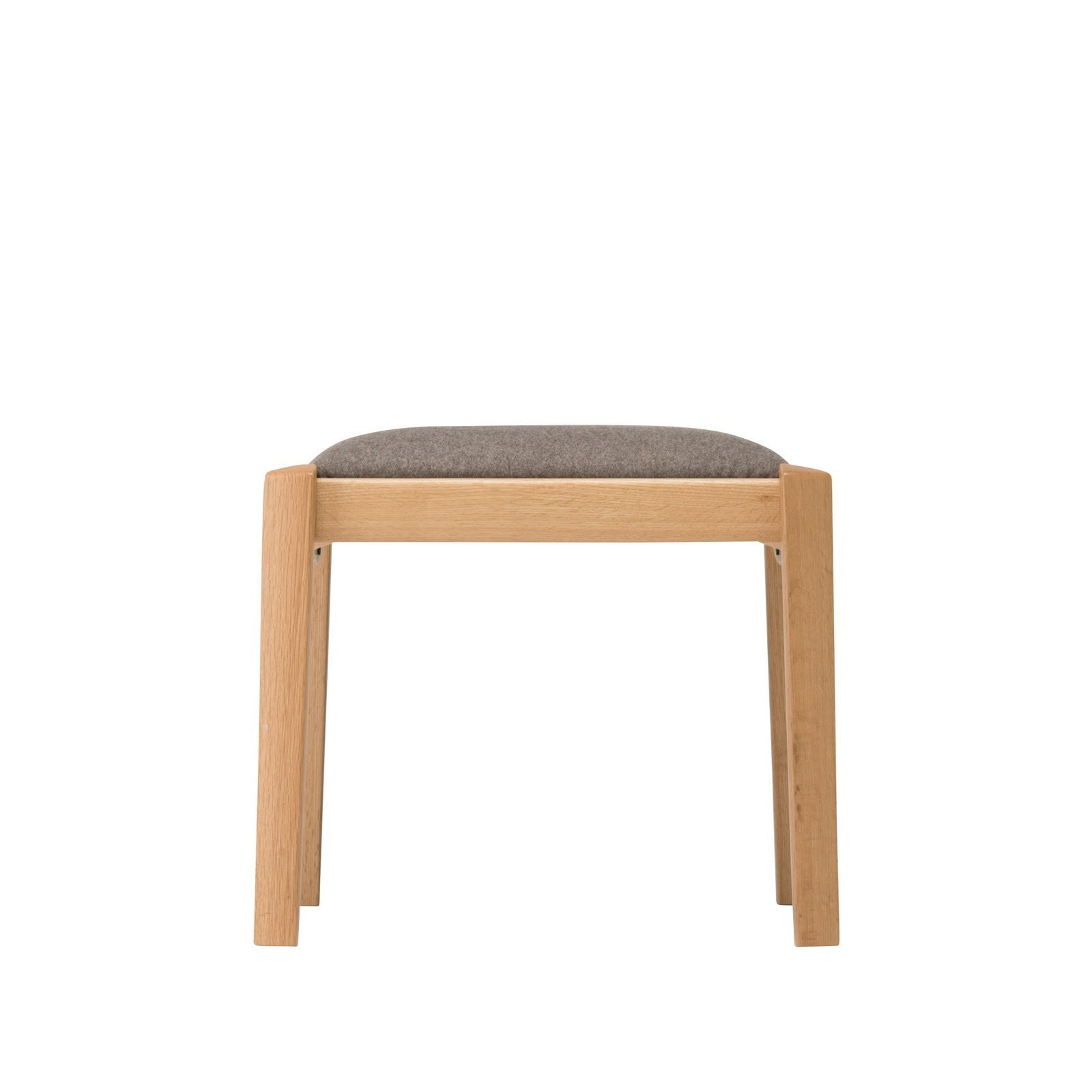 Wing Lux Stool - Stool - Conde House