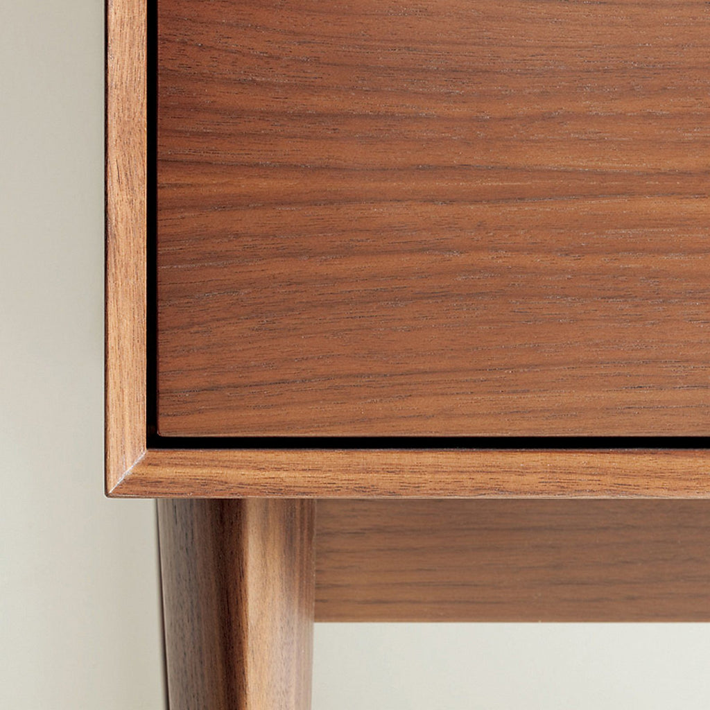 Wing Lux Chest 50 - Cabinet - Conde House
