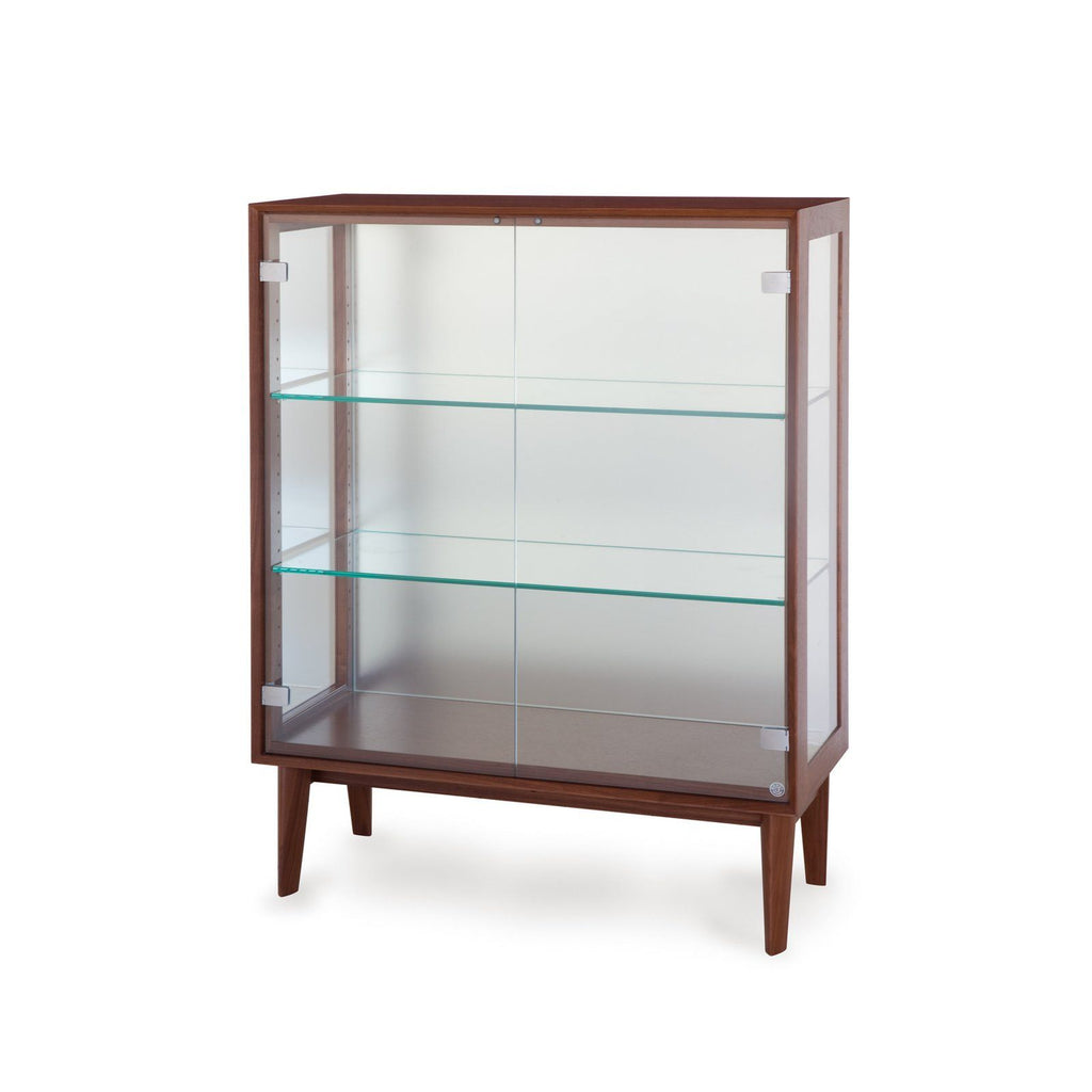 Conde House - Wing Lux Chest 80 - Cabinet