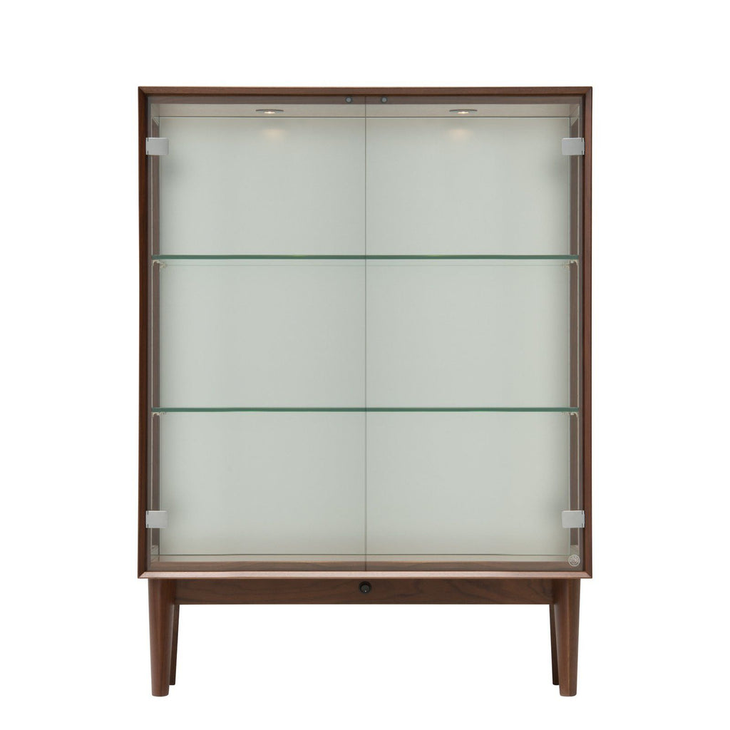 Wing Lux Chest 80 - Cabinet - Conde House