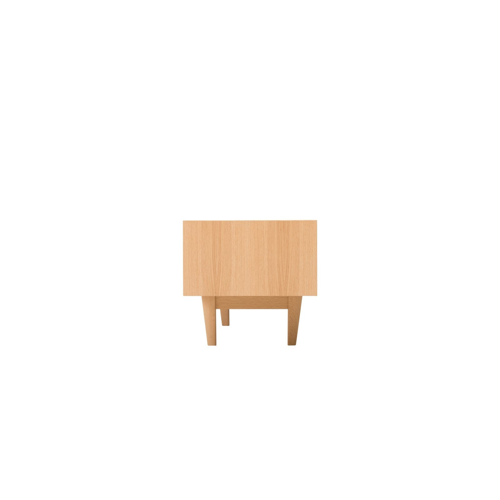 Wing Lux Cabinet - Cabinet - Conde House