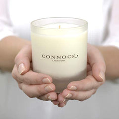 Connock Candle