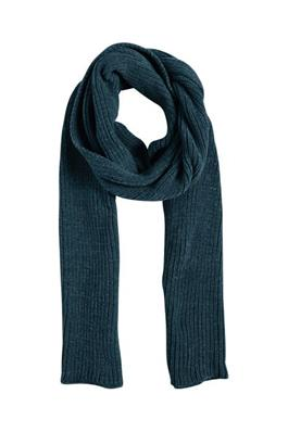Ichi A-Veller Scarf Total eclipse