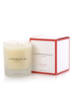 connock-christmas-candle-eva-lucia-boutique-perth-scotland