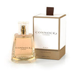 Connock London Kukui Eau de Parfum (100ml)