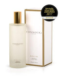 Connock London Kukui Oil Room & Linen Mist
