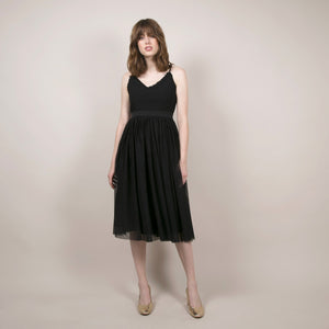 Frnch Alixia Dress