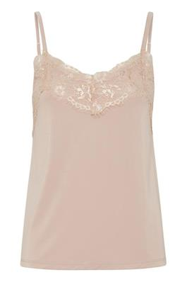 ichi-like-cami-top-lace-rose-dust-eva-lucia-boutique-perth-scotland