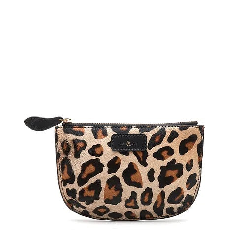 bell-&-fox-faye-leather-purse-leopard-eva-lucia-boutique-perth-scotland