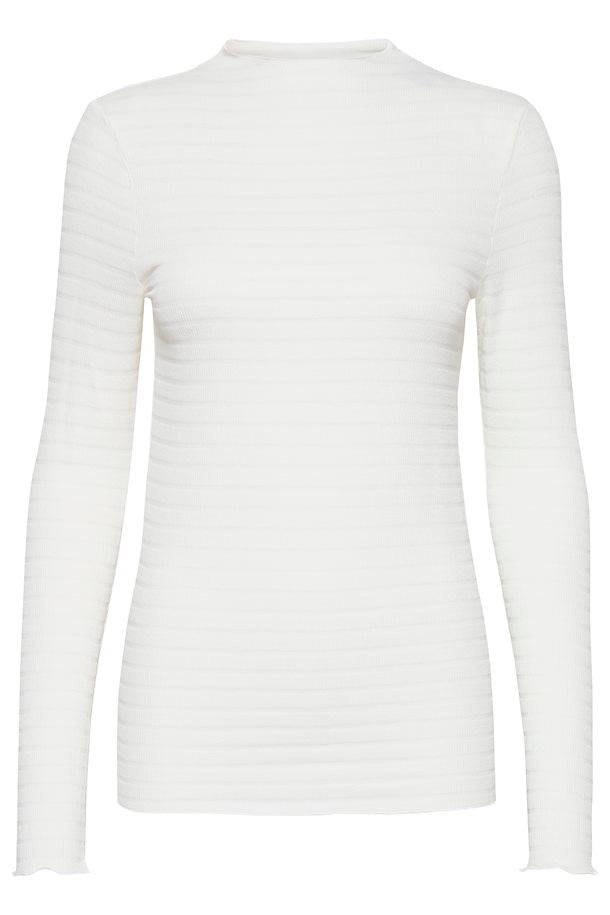 evalucia-venla-long-sleeve-white-top-ichi