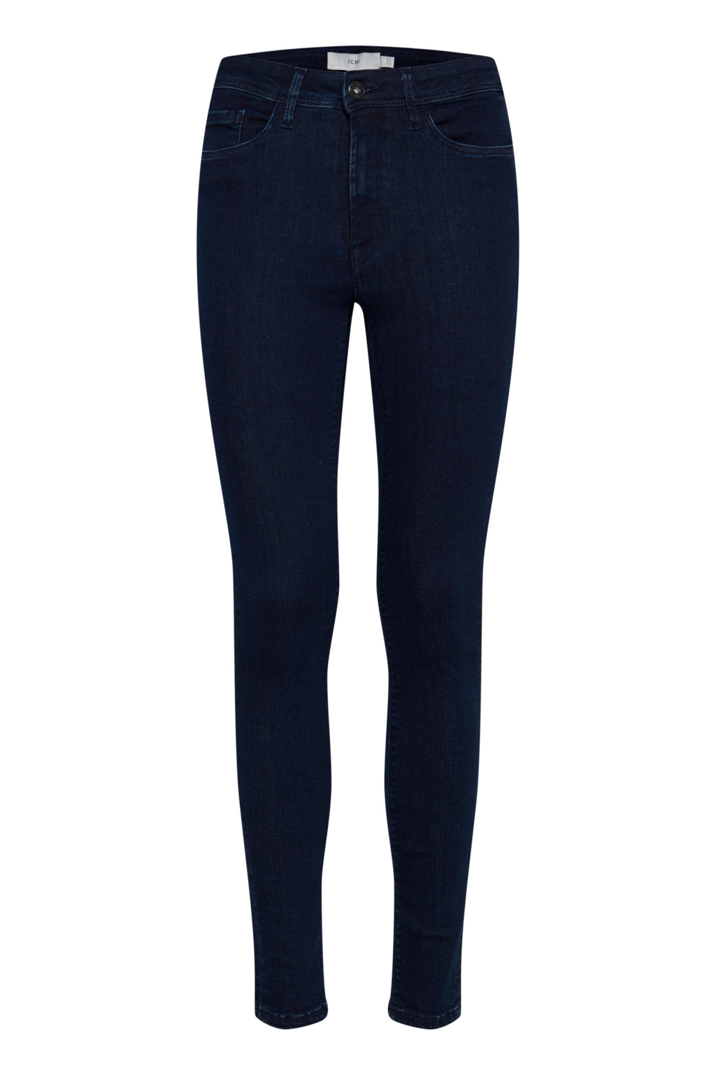 ichi-erin-jeans-authentic-blue-eva-lucia-boutique-perth-scotland