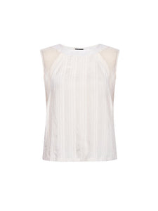 nu-denmark-gry-vanilla-sleeveless-top