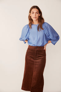 part-two-everlyn-blouse-dusky-blue-eva-lucia-boutique-perth-scotland