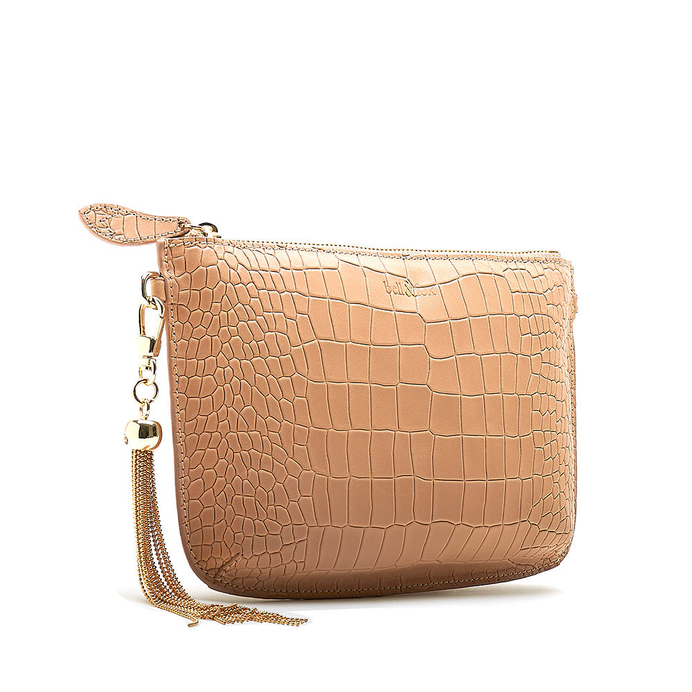bell-&-fox-ivy-crossbody-bag-camel-croc-eva-lucia-boutique-perth-scotland