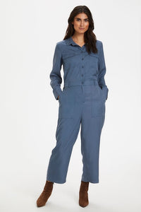 part-two-bati-jumpsuit-china-blue-lyocell-eva-lucia-boutique-perth-scotland